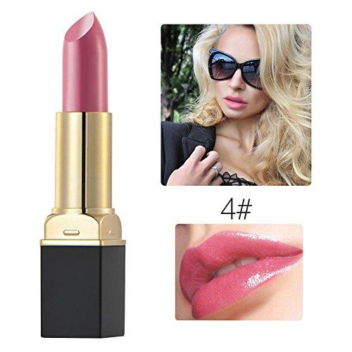 prettyuk-12-couleurs-rouge-a-levres-velvet-mat-waterproof-durable-matte-lipstick-tint-prolonge-4