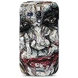 Coque Samsung Galaxy S3 Mini Motif Joker