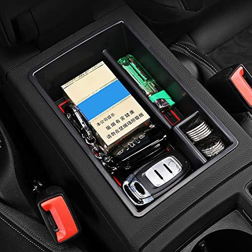 Espejo retrovisor del autom/óvil Espejos interiores interiores Accesorios del auto delantero para 301//307//308//2008//3008//408//508//14-15 Ailice//para C4L Citroen C5 C3-XR//Quatre//Triomphe