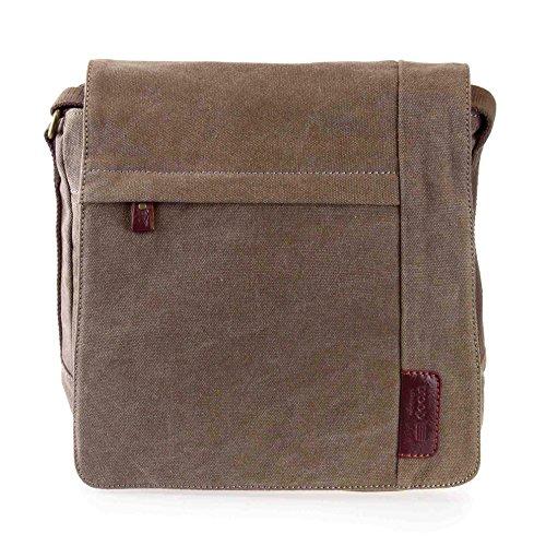 borsello-troop-london-trp0219-brown