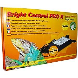 Lucky Reptile BCP-100 Bright Control PRO II, 100 W