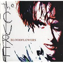 Bloodflowers [Musikkassette]