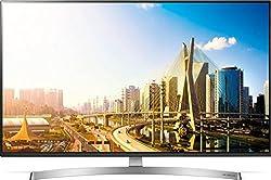 LG 55SK8500LLA 139 cm (Fernseher)