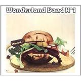 Wonderland Band No.1