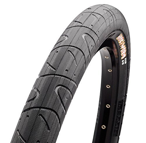 maxxis-hookworm-wc-wire-tire-29-inch-by-maxxis