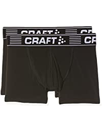 Craft Greatness Boxer de 3 Inch 2 m Europe. Lot de 2