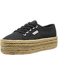 Superga 2790-cotropew, Sneakers basses femme