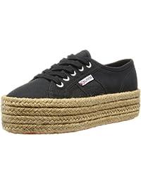 c8851f7ed2b17 Amazon.es  Superga - Zapatos para mujer   Zapatos  Zapatos y ...