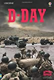 D-Day (Young Reading Series 3)