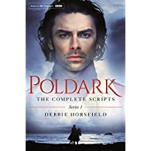 Poldark: The Complete Scripts - Series 1 (English Edition)