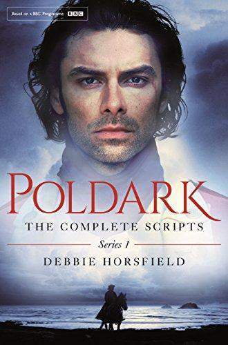 Poldark: The Complete Scripts - Series 1 (English Edition) por Debbie Horsfield