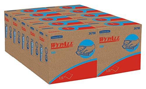wypall-8376-x60-panni-hydroknit-in-box-popup-10-x-126-panni-a-1-velocolore-bianco