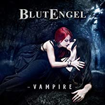 Vampire (Ltd.Edition)