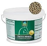 Lexa Derma-Mineral 4,5 kg