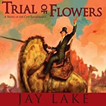 Trial of Flowers