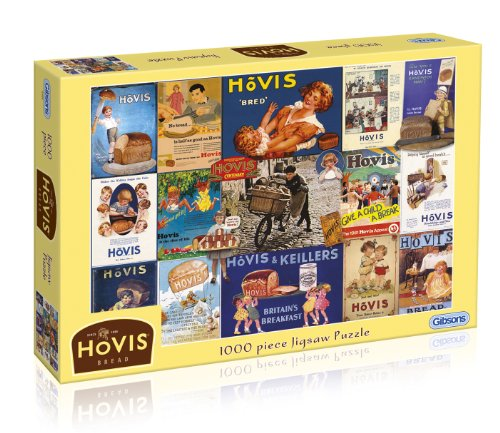 gibsons-hovis-heritage-jigsaw-puzzle-1000-pieces