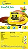 #9: Mango seed Powder /Mangifera indica/Nature /Pure/300gm…