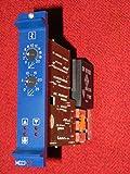 Buderus Modul 023, M023, Rücklauftemperaturregelung, Ecomatic 3000 Regelung