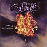 Songtexte von Intwine - Kingdom of Contradiction