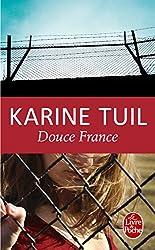 Douce France (Ldp Litterature)