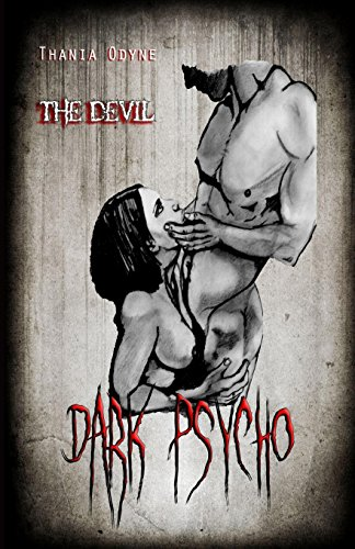 Dark Psycho : The Devil