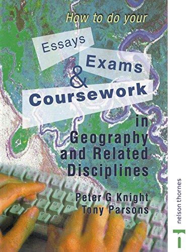 Esl academic essay writers service for university