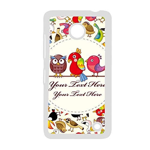 pc-cases-for-guy-original-for-lumia-630-nokia-have-owl
