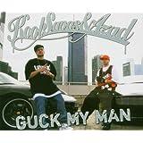Guck My Man/Premium