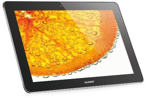 Huawei MediaPad 10 FHD_1