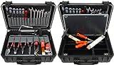 Famex 683-20 Qualitäts Werkzeugsatz Top Qualität in Werkzeugkoffer Protector