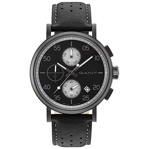 Gant GT037006 Mens Wantage Watch