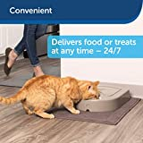 PetSafe Futterreservoir 5 Mahlzeiten - 4
