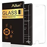 Best AILUN Iphone 6 Case With Covers - Ailun iPhone 6 plus Screen Protector,iPhone 6S plus Review