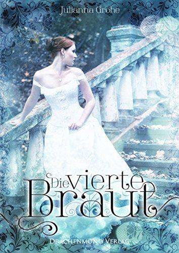 Die vierte Braut - Braut-fans
