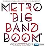 "Metro ""Big Band Boom"""