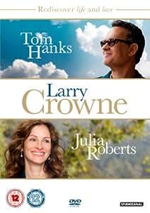 Larry Crowne [DVD]