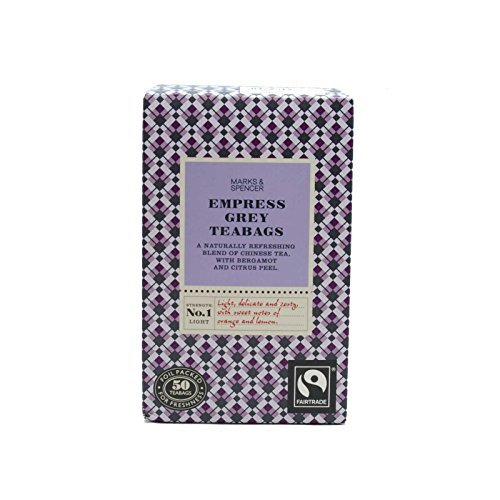 marks-spencer-empress-grey-tea-50-bags-from-the-uk-by-marks-spencer