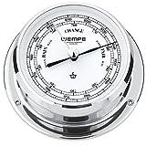 Wempe Chronometerwerke Skiff Barometer CW090004