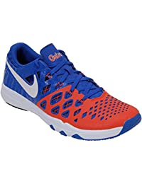 54bcea49118 Amazon.fr   nike - 46.5   Chaussures homme   Chaussures   Chaussures ...