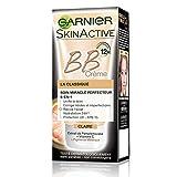 Garnier SkinActive BB Crème La Classique Claire...