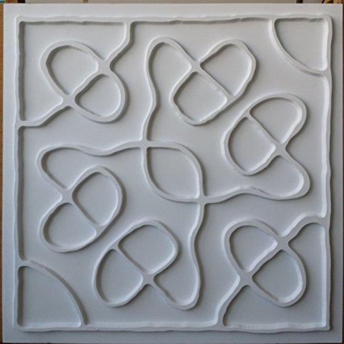 plafond-pour-carrelage-blanc-mat-3d-sculpture-decoration-murale-panneaux-pl28-lot-de-10-pcs
