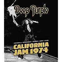 California Jam '74