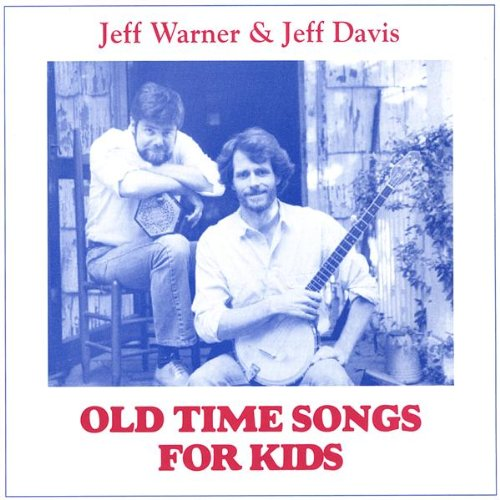 old-time-songs-for-kids