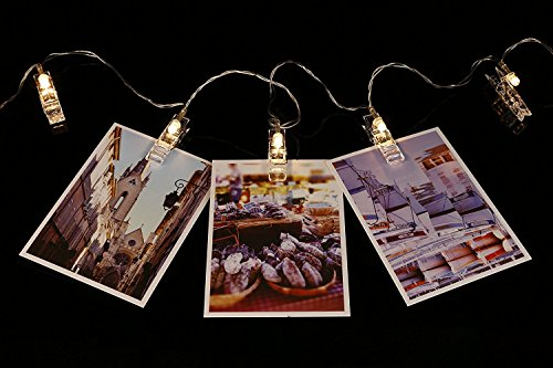 smaz-life-led-photo-hanging-clips-string-lights-15-feet-t2c-battery-operated-with-timer-automaticall