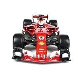 Penao Ferrari F1 Formel Racing Simulation Automodell, Racing, Modell, Auto-Schmuck, Verhältnis 01:18