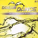 Dream Dance Vol.54