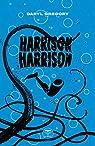 Harrison Harrison par Gregory