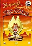 LE MONDE FOU DE TEX AVERY Vol.1