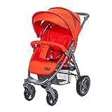 ABC Design Avito Kinderwagen Sport Farbe Feuer Referenz 51075609