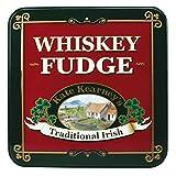 Kate Kearney's Whiskey Fudge in Dose, 175g